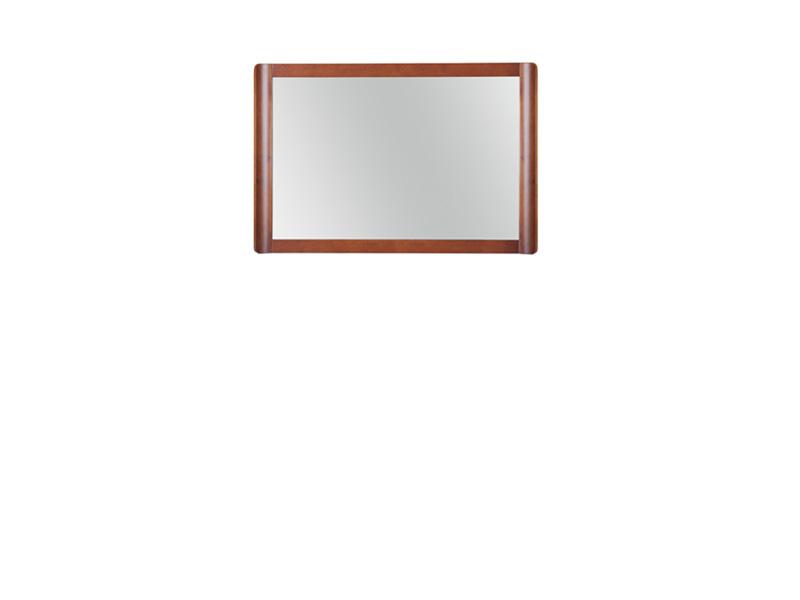 Zrkadlo - BRW - Alevil - LUS/100